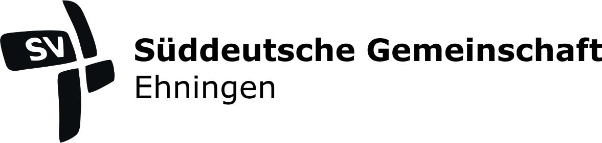 sv-ehningen.de