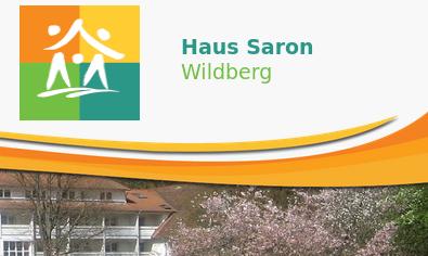 Gemeindefreizeit 2020 im Haus Saron